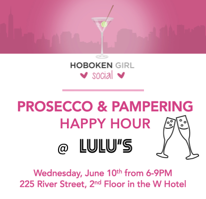 Lulus-Prosecco-and-Pampering-FINAL-less-text