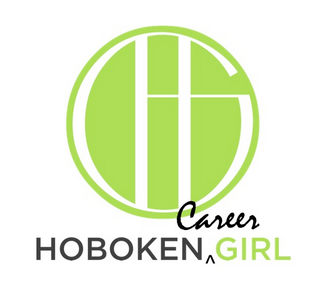 hoboken career girl
