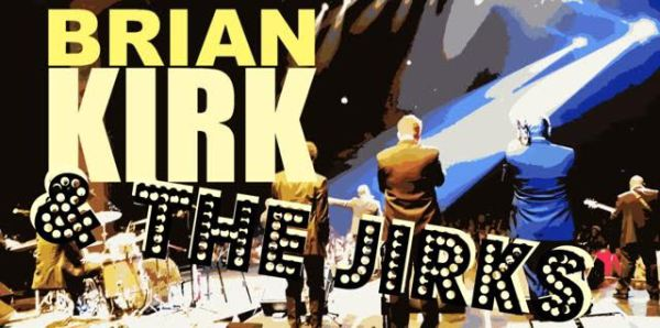 brian-kirk-and-the-jirks