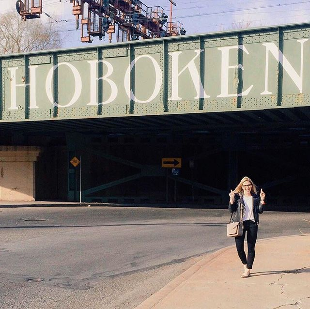 hoboken-girl-blog-instagram-takeover-1