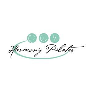 hoboken-girl-blog-harmony-pilates