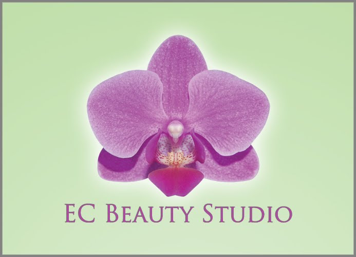 ec-beauty-hoboken-girl