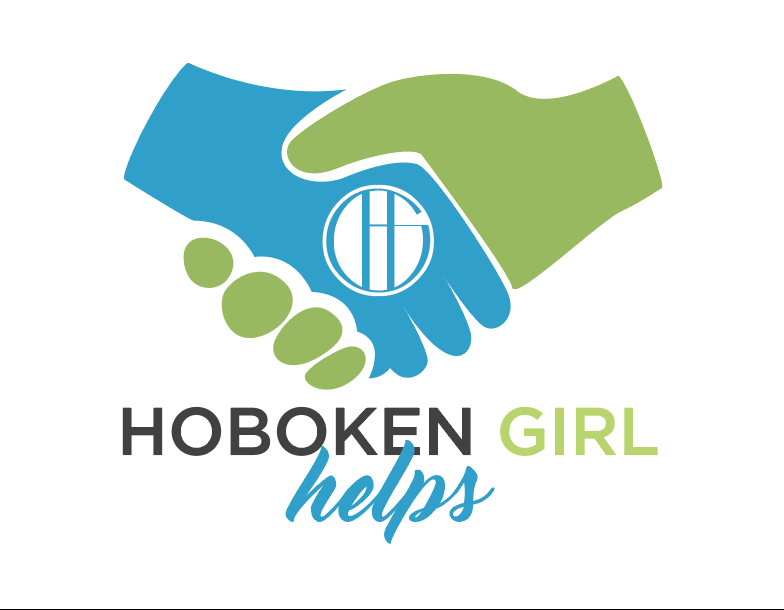 hoboken-girl-helps-volunteering-opportunities
