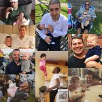 And The Winner of the *Cutest* Dad in Hudson County {2017} Is…