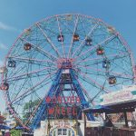 How to Plan the Perfect Day Trip to Coney Island