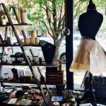 Jersey City Boutique: Love Locked {Local Jewelry + Apothecary}