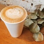 Is Coffee Good or Bad? {Finally, an Answer}