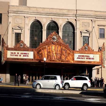 stanley-theater-jersey-city