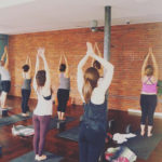 All About Hudson Yoga Project {+ Its Teacher Training Program}