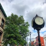 22 Things to Do in Hoboken + Jersey City This Weekend {September 27th-30th, 2018}