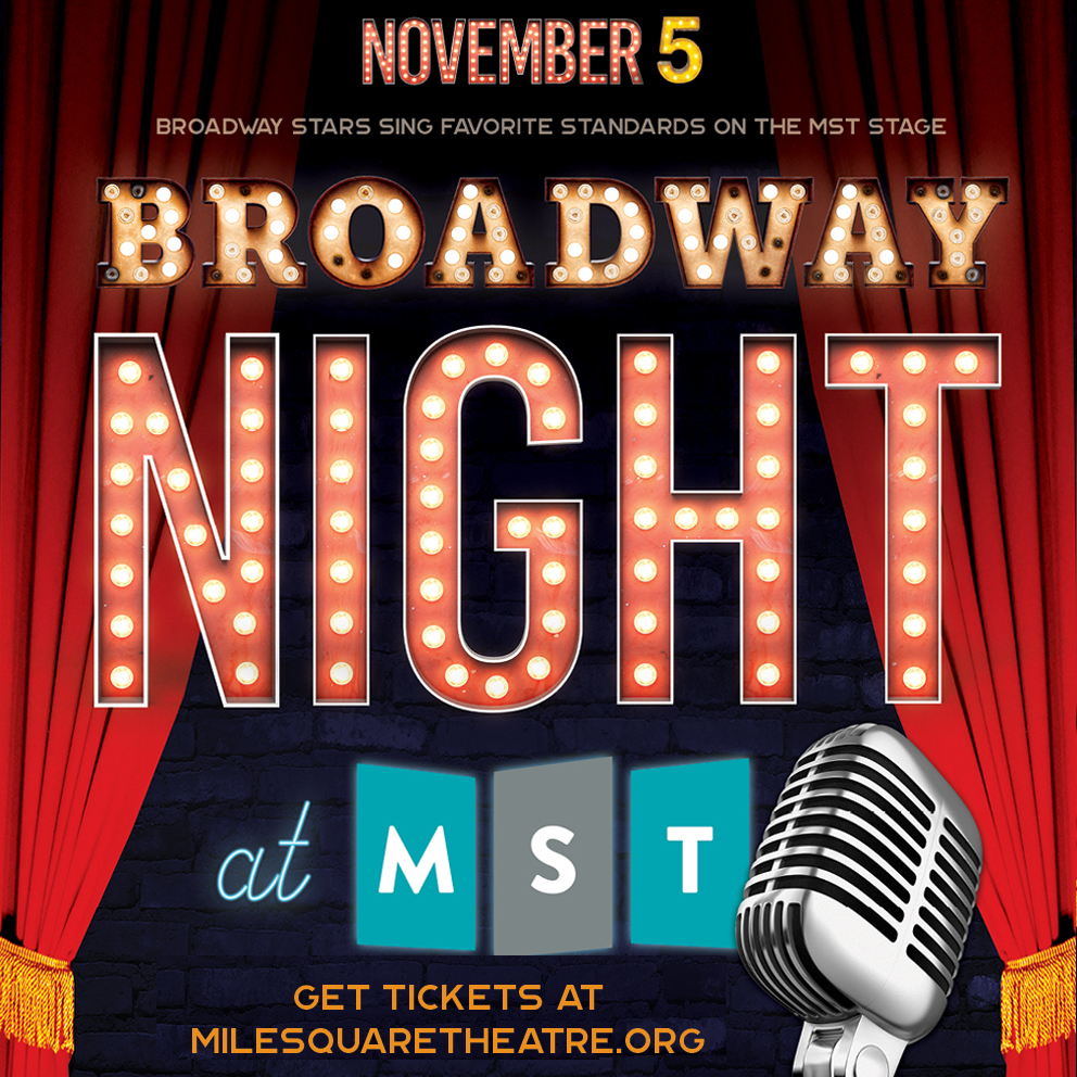 mile square theater broadway night hoboken